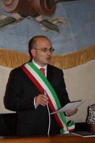 Il-sindaco-Giampiero-Giulietti_medium