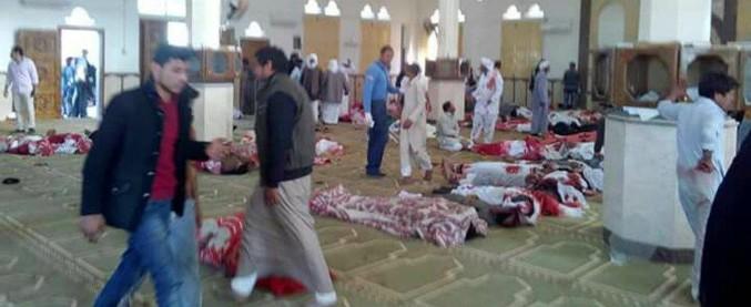 moschea-egitto-675x275.jpg