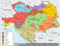 250px-Austria_Hungary_ethnic.svg