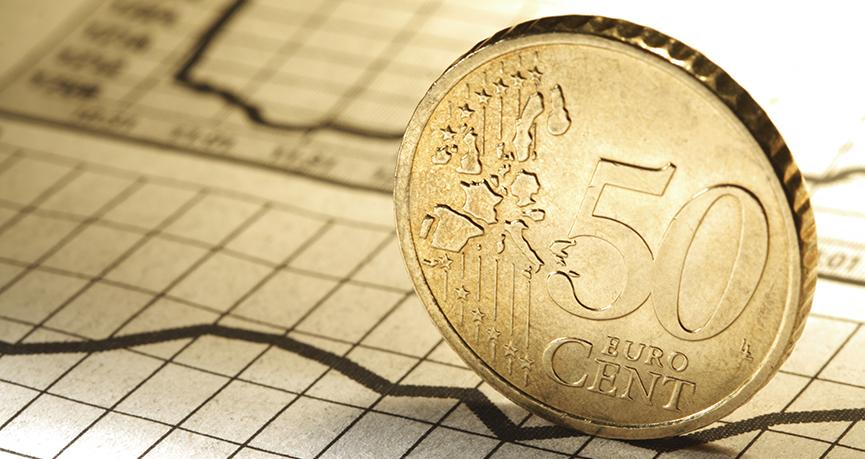 economia3_rett.jpg