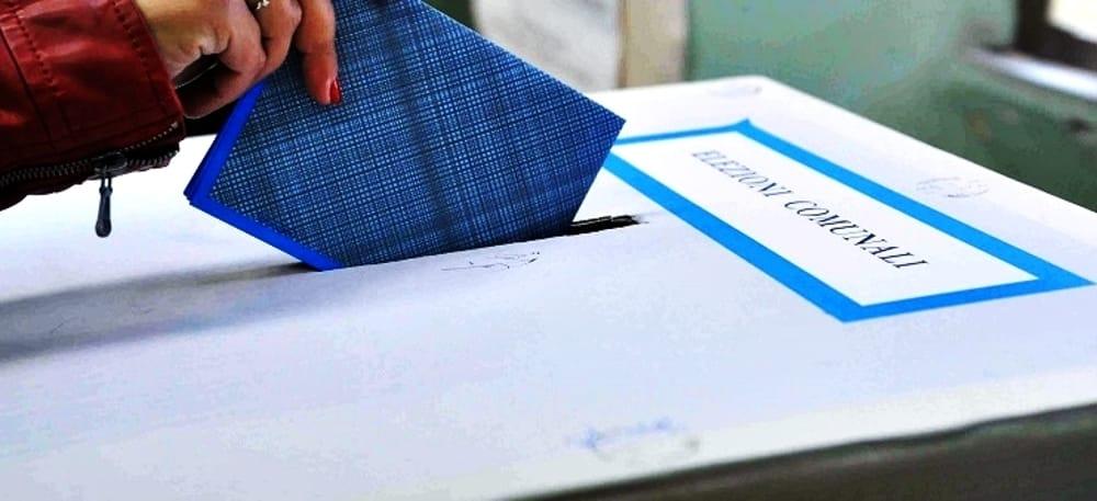 elezioni-comunali-2-2