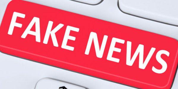 fake-news-600x300