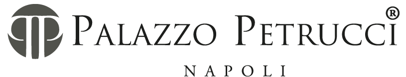 palazzopetrucci_napoli2.png