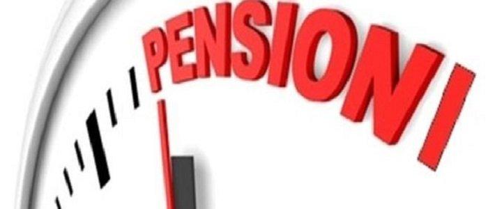 pensioni-traguardo