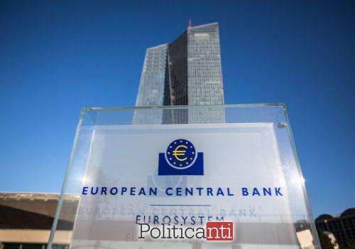 Politicanti-bce-banca-centrale-europea-sede-presidente-funzioni