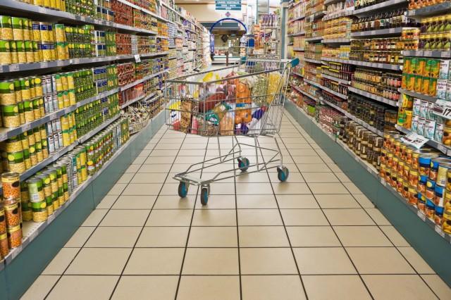 spesa-al-tempo-della-crisi-supermercati-solidali-italia-europa1-640x426