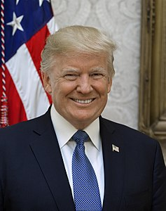 237px-Official_Portrait_of_President_Donald_Trump