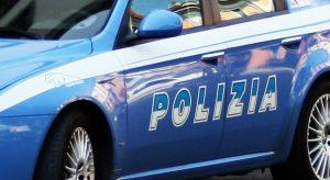 Teano (Caserta) , Franco Fioretti uccide la moglie Angela e il figlio Felice, poi si suicida