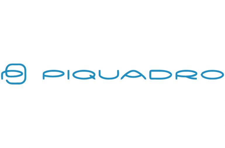 Piquadro acquista le borse The Bridge per 3 2ccb557053f