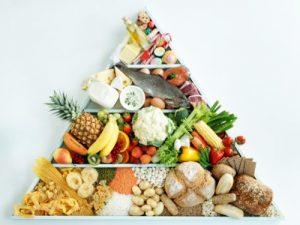 La dieta mediterranea torna sulle tavole italiane Tendenze, percorsi e nuove iniziative nell'anno nazionale del cibo.