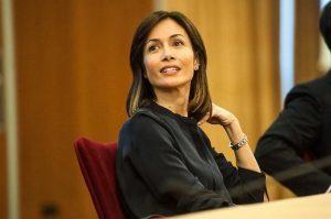 Forza Italia, parlano le donne, Carfagna e Casellati su partito e governo