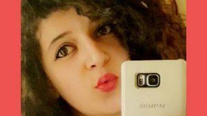 Mariam Moustafa, 18enne italiana uccisa a Nottingham da baby bulle