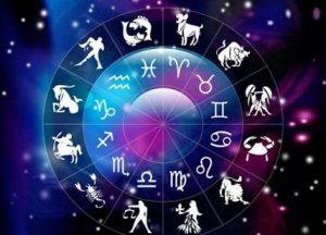 Oroscopo di oggi lunedì 26 marzo 2018: previsioni astrali segno per segno