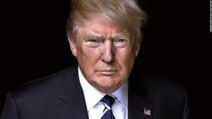 Milioni di americani spiati su Facebook da società legata a Donald Trump