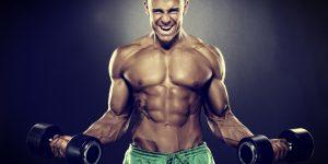 Alimentazione: Adi, cibi sani e fisico ossessioni sempre più al maschile