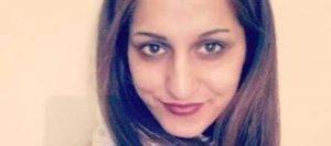 Brescia,25enne pakistana uccisa da padre e fratello perchè voleva sposare il fidanzato italiano?
