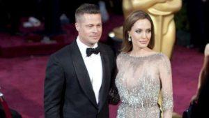 Angelina Jolie e Brad Pitt, arriva il divorzio ufficiale: l'affido dei figli sarà condiviso