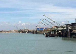 Tra Italia e Ue scoppia la guerra dei porti