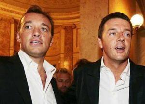 Governo, Pd dilaniato: i renziani contro Martina, Richetti e Franceschini