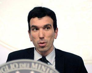 "Pd: Martina e Sala contro Renzi. Segretario Dem: ""Ingiusto su Gentiloni"""