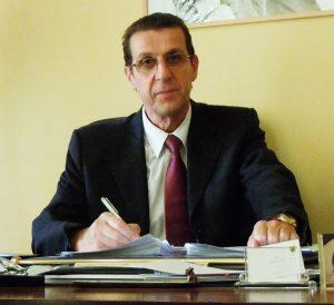 Claudio Giacobazzi trovato morto in stanza d'hotel. Era indagato per la vendita di diamanti a prezzi maggiorati