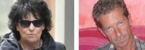 C'è il via libera dei giudici: Bossetti fuori dal carcere per i funerali della madre