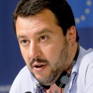 Governo Lega-M5S, si riaprono i giochi: ipotesi Salvini premier