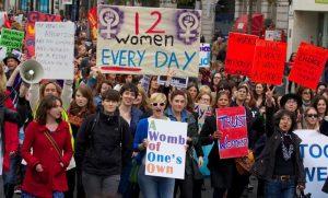 Perché l'Irlanda vuole legalizzare l'aborto?