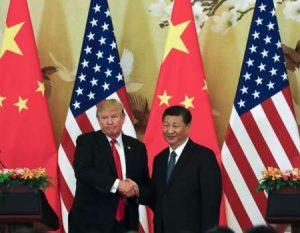 Stati Uniti e Cina si stanno mettendo d'accordo per chiudere la guerra dei dazi?