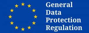 Ue: privacy, giro di vite a tutela dei dati con il Gdpr