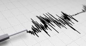 Terremoto, paura nelle Marche: scossa di magnitudo 3.8 nel Maceratese