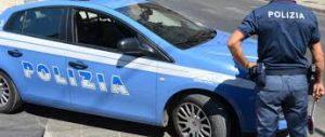 Catanzaro,uomo ucciso nel corso di una lite al campo rom