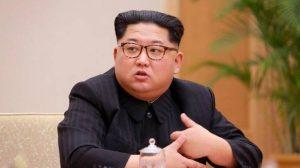 Kim pronto a far saltare il summit con Trump per non finire come Gheddafi?