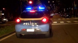 Modena,66enne uccisa dal nipote:si aprono le indagini