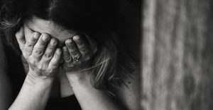 Il male profondo che induce un padre ad attentare la vita dei figli: in psichiatria si parla di feudalesimo affettivo,la realtà si traduce con il dolore