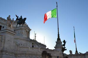 Festa della Repubblica, perché si festeggia oggi 2 giugno