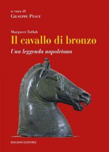 """Spoleto Festival Art to Napoli: con l'autore Giuseppe Pesce e la sua""""madame bovary"""" ,Margareth Tulloh"""