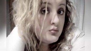 Rosaria Lobascio, studentessa di Sala Consilina si opera per perdere peso: muore durante la convalescenza