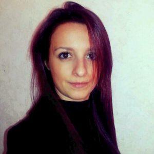 Loris, corte conferma condanna: 30 anni a Veronica Panarello