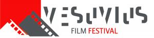 VESUVIUS FILM FESTIVAL: appuntamento giovedì 13 DICEMBRE ORE 11,30 CASINA POMPEIANA VILLA COMUNALE NAPOLI