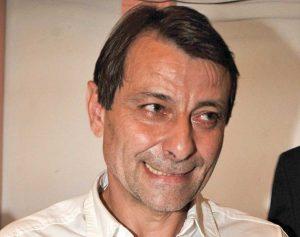 """Cesare Battisti catturato in Bolivia. Bolsonaro figlio a Salvini: """"Ora arriva il piccolo regalo"""""""