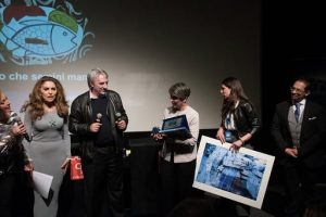 """La IV edizione di """"Aqua film Festival"""" volge al termine. I premiati"""
