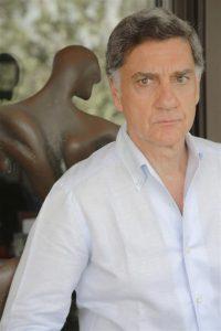 Premio della giuria per il miglior  testo teatrale a Marco Tullio Barboni