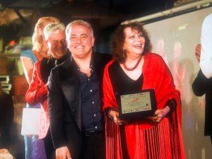 """La 3° edizione di """"International Excellence Awards"""" si terrà il prossimo 1° a Villa Domi, Napoli!"""