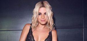 """Emma torna con la canzone scritta da Vasco Rossi: """"Io sono bella"""""""
