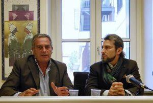 Napoli,WORKSHOP SULLA MEDICINA NARRATIVA :terzo appuntamento al Renaissance Hotel Mediterraneo
