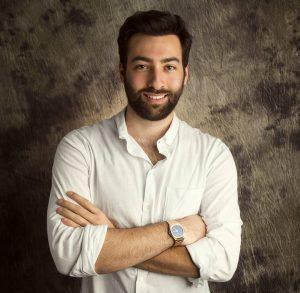 """""""Kustom Watches"""" il primo orologio personalizzabile"""
