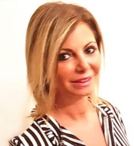 """Malasanità in Italia: l'Avv. Caterina Areniello racconta la sua esperienza a capo dell'Associazione """"Sanità e diritti"""""""