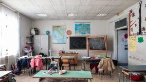 Coronavirus : cosa succede per le scuole ?