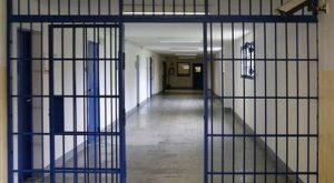 « Evitare l'apocalisse da Covid nelle nostre carceri», il Prof. Avv.Giuseppe Catapano s'interroga sulla delicata questione